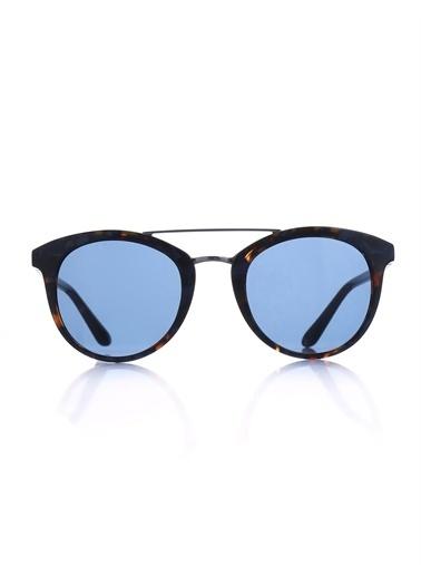 Paul & Joe  Pj Coco 01 E273 Unısex Güneş Gözlüğü Mavi